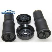 For Volvo Truck Air Suspension Spring Bag Spring Bellows OE# 20534645 Manufactures