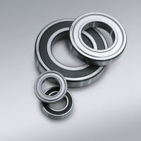 7215CTYNSULP4 NSK Roller Bearings , 2RZ 75mm ID AND four point Manufactures