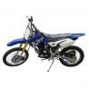 Buy cheap 125cc/150cc/200cc Dirt Bike AJ150GY from wholesalers