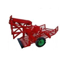 2013 hot sale used peanut harvesting machines with factory price Manufactures