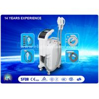 Safety RF Skin Tightening Machine Manufactures