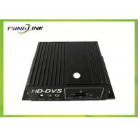 3G 4G WIFI Wireless Surveillance Camera System RS485 PTZ Control Support Phone Call Manufactures