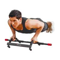 Total Body Training System Weider X Factor Manufactures