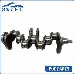 R2 Crankshaft for Mazda Manufactures