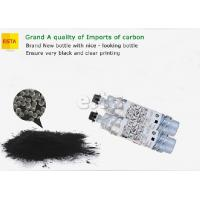 Toner Ricoh 2022 Ricoh Toner Type 2220D Copier Toner Cartridge Manufactures
