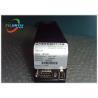Buy cheap DEK Printer Replacement Parts SMT191642 GOLD CAMERA CYBEROPTICS 8008632 from wholesalers