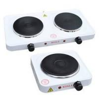 Electric Hot Plate Manufactures