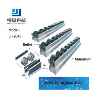 China Roller Track (JJ-2046) on sale