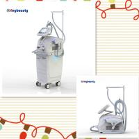 1-7mm Adjustable Yag Picosecond Laser Tattoo Removal Machine Short Pulse Width Manufactures