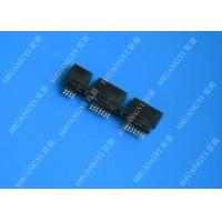 3.96 mm Pitch Printed Circuit Board PCB Connectors Wire To Board Phosphor Bronz Terminal Manufactures