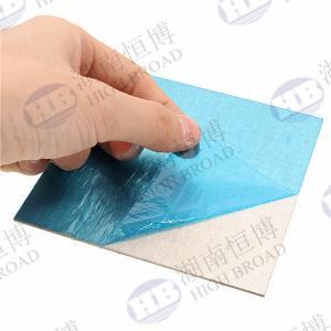 WE43 ZK60 AZ31 AZ91 Magnesium Alloy Plate , Magnesium Sheet Semi Casting Manufactures