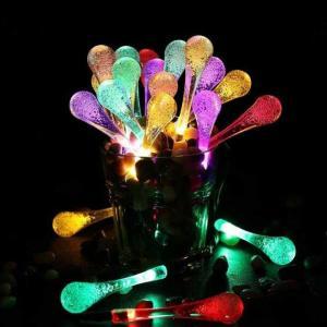Quality 20LED Solar Fairy Lights ASG-001 Solar String Lights Decorative Lights Christmas Solar LED Lights Solar Garden Lights for sale