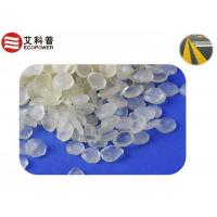 Roin Ester with Anti-pollution and Anti-abrasion Resin for Hot Melt Road Marking Paint Manufactures