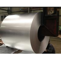 400 Series No1 8K Mirror Polished Stainless Steel Coil Cold Rolled DIN EN Manufactures