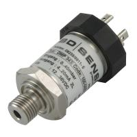Buy cheap KH188 super high-temperature pressure transmitter from wholesalers