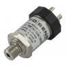 KH188 super high-temperature pressure transmitter Manufactures