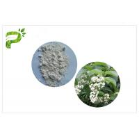 Buy cheap CAS 38748 32 2 Natural Dietary Supplements , Thunder God Vine Extract Tripterygi from wholesalers