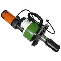 China Electric Pipe Beveling Machine , Y-type 220V 500W - 2500W on sale