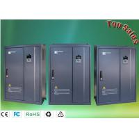 450Kw 440V - 460V VSD Variable Speed Drive 3 Phase AC Drives For Blenders Manufactures