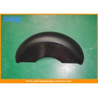 Electric Scooter Parts Plastic Fender Manufactures