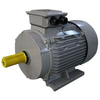 Y2 Fan Cool IE2 1.5KW IP55 3 Phase Asynchronous Motors Manufactures