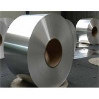 H111/ H112 Hot Rolled Aluminum , 5005 Aluminium Sheet  For Mechanical Components Manufactures