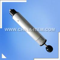Impact Hammer Testing for Phone Screen Hardness Manufactures
