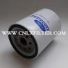 30-01090-05 30-0109005 300109005 carrier fuel filter Manufactures