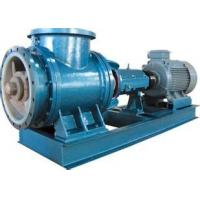 JXF  Horizontal Corrosion-resistant Axial Flow Pump Manufactures