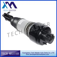 Rubber Steel Mercedes-benz W211 Shock Absorber Air Suspension Parts 2113209413 Manufactures