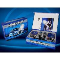 China Auto HID Xenon Conversion Kits (TN-3001 digital ballast, 12V/35W or 24V/35W), Xenon kit, HID kit, hid xenon on sale