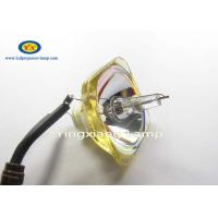 Hitachi Projector Lamp Bulb DT00781 For CP-X2 CP-X4 CP-X253 CP-X70 Manufactures