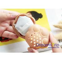 Mini Egg Core Warm Relaxation Hand Care Hot Hand Warmers Patch Replaceable Core Manufactures