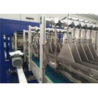 15 - 25pcs / Minute Heat Shrink Packing Machine Automatic With Ce Certificate Manufactures