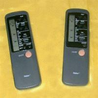 Infrared Remote Control for Air Conditioners, with Static Working Current Less Than 3mA Manufactures