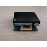 Buy cheap NORITSU minilab PULSE MOTOR DRIVER I043080-00 / I043080 from wholesalers