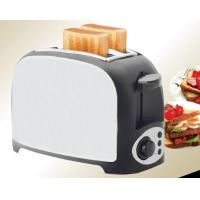 China 2 slice Toaster EMTS34, 7 level browing control on sale
