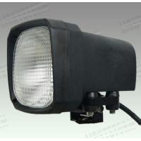 55W HID off Road Driving Light Manufactures