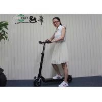 Fast Speed Off Road Electric Stunt Scooter Adult Electric Scooters Self Balanced Manufactures