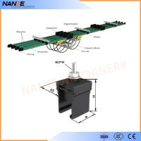 Plastic / Polyseter NSP-H32 Hanger For Unipole Insulated Conductor Used In High Temperature Manufactures