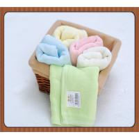 100% Terry Cloth Cotton Soft Durable Absorbent Frost Gray Hand Towel Manufactures