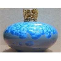 Catalytic fragrance lamp sets CD3002 Manufactures