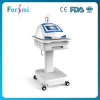 Portable hot sale white body slimming machine hospital, clinic use Manufactures