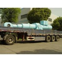 Custom Electric Hydraulic Engine Hoist Cylinders For General Flat Gate Manufactures