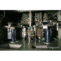Rotary Blowing Machine Manufactures