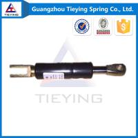 Quality 200N Black Miniature Gas Springs Complete Strut Assembly With Spring Nitrogen for sale