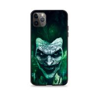 0.45mm PET Smart Phone Covers / TPU 3D Phone Cases For IPhone XS MAX Manufactures