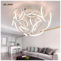 crystal ceiling lights   black ceiling lights  modern pendant lighting Manufactures