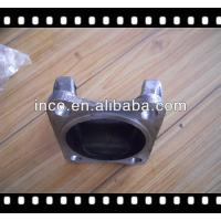 Dongfeng Truck Spare Parts,Dongfeng Flange York,2201D-023-B,DONGFENG TRUCK PARTS Manufactures