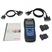 N607 Nissan Scanner OBD2 Car Scanner support all NISSAN / INFINITI cars Manufactures